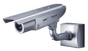 caméra 1