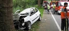sécurité routièe